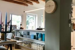 Projekt Maison Lorho